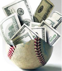 baseball_gambling5b15d