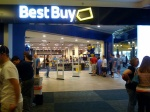 Best Buy Mall